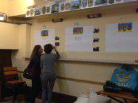 В Запорожье открылся call-центр для обращений от солдат