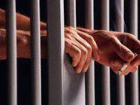 Казначея Анисимова объявили в международный розыск