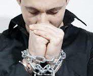 Сын кандидата в нардепы вернулся из плена