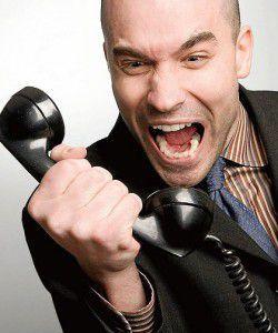 muzhchina-ne-lyubit-govorit-po-telefonu1