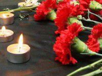 В Запорожье скончался Герой Советского Союза