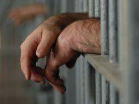 Мужчина, совершивший публичное убийство, попал в тюрьму