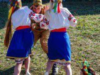 Сын главного коммуниста подкинул  российским СМИ «утку» про изнасилование украинок