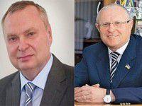 Дело о разгоне Майдана: Пеклушенко и Межейко отказались давать показания