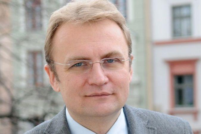 Мін'юст оголосив у розшук всі автобуси львівського комунального АТП-1