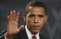 В Запорожье Обаму продают на вес