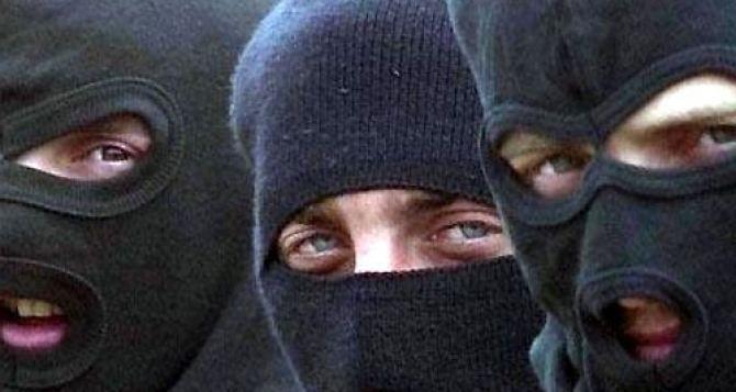 В компании Ахметова заявили, что не селили вооруженных бойцов в «Шератон»