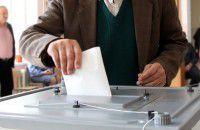 Весной в Запорожской области снова состоятся выборы