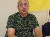 Самообороновцы отлавливают сепаратистов и меняют на  пленных товарищей