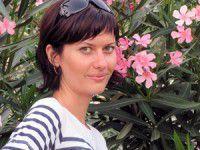 Запорожский суд четыре года разбирался в смерти девушки на операционном столе