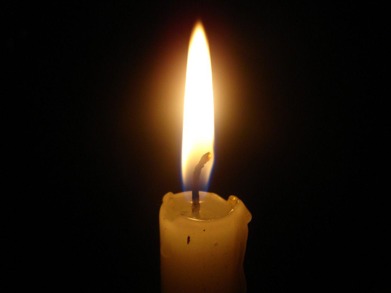 Чиновники простятся с коллегой погибшем в автокатастрофе