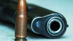 В Запорожской области судили солдата, случайно подстрелившего товарища