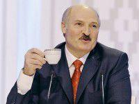 Лукашенко предложил  себя «Мотор Сичи» в качестве посредника