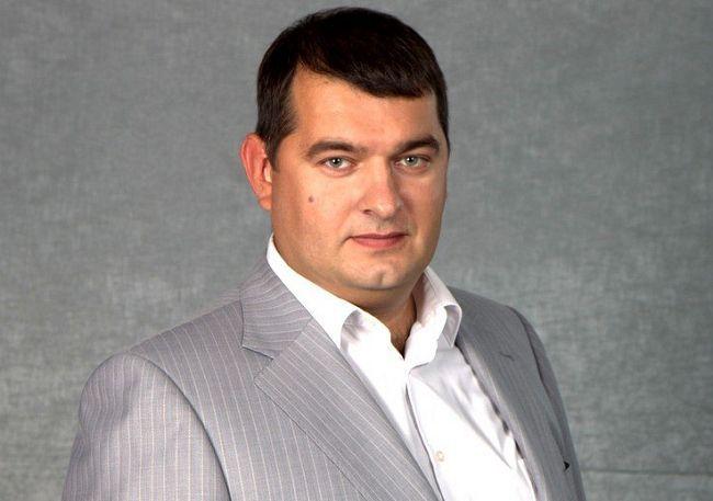 В Запорожской области завершился подсчет голосов избирателей