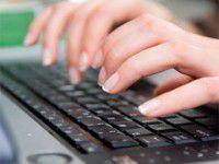 Губернатор зовет запорожцев в «чат» на новом сайте посвященный АТО