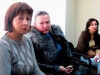 Мать пропавшего запорожского бойца терроризируют аферисты