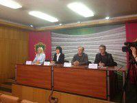 Беженцы в Запорожской области не будут голосовать за мажоритарщиков