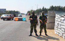 В Запорожье ищут три миллиона, выделенные на батальон «Скиф»