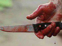 Правоохранители взяли «Отелло», подозреваемого в двойном убийстве