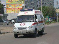 В Запорожье отменили решение о сокращении бригад «скорых»