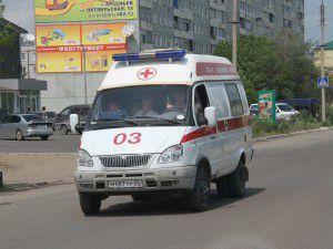 ambulances-have-access-to-a-dvr