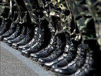 Военные комиссары держат оборону в зоне АТО