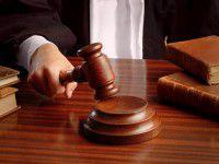 Мужчина, покалечивший директора телерадиокомпании, пойдет под суд