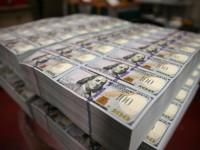 Американцы инвестируют в Запорожскую область $400 миллионов