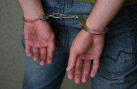 Убийцу из Запорожской области задержали, когда тот пытался перейти на сторону «ДНР»