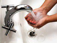 «Запорожсталь» перестанет обеспечивать горожан горячей водой