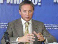 Владимир Бандуров победил на скандальном округе с отрывом в 17 голосов