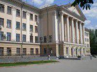 Ряды запорожских депутатов снова пополнились