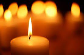 На Донбассе умер военный из запорожского села