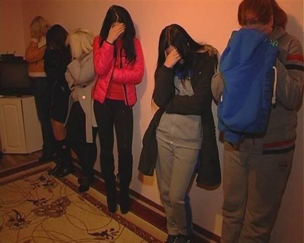 prostitutki-na-yugo-zapade-podruzhki