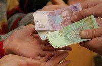 Директор «Основания» не в курсе, что его работники  без зарплат