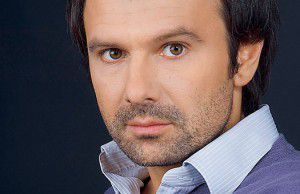 1394746209_svyatoslav-vakarchuk-vystupil-s-lekciey-pered-studentami-kpi-video