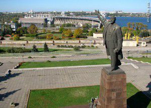 140319002_Zaporozhye