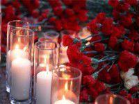 Убит запорожский боец, переживший «иловайский котел»