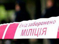 Тела двух убитых мужчина нашли в частном доме