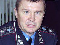 Спасибо, что живой: Главный милиционер похвалил запорожцев за Ленина