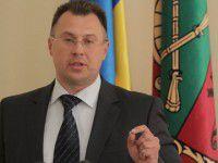 Запорожский мэр предложил сократить должность своего первого заместителя