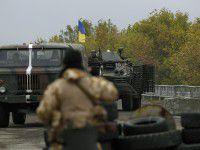 В Запорожье состоится пикет в поддержку солдат, подозреваемых в дезертирстве