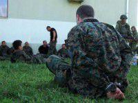 Прикарпатские активисты освободили из плена двоих запорожских военных
