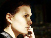 Помощница Евгения Анисимова считает, что ее нападение заказали правоохранители
