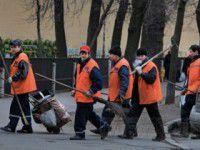 Запорожские активисты будут ходить по домам, чтобы проверить работу коммунальщиков
