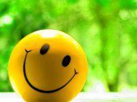 Топ-10 позитивных новостей о Запорожье
