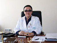 Специалисты Минобразования поймали запорожского врача на плагиате