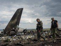 Подозреваемого в гибели мелитопольских летчиков выпустили из-под стражи
