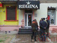 Владельцы «Regina»: «К нам в магазин приходят со словами: «Это вы избили музыканта? Можно на вас посмотреть»