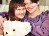 В Подмосковье убийца зарезал запорожанку вместе с дочерью, после чего сжег себя